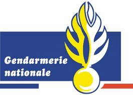 Lire la suite de l'actualité Communiqué de la Gendarmerie nationale