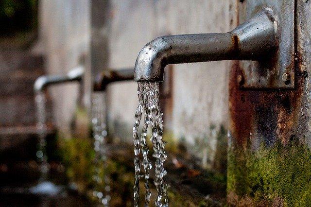 Lire la suite de l'actualité Qualité de notre eau de consommation